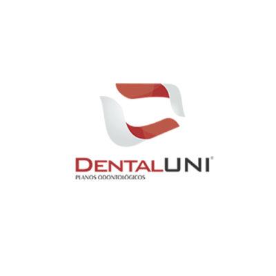 dentalline