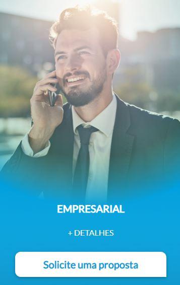 plano empresarial