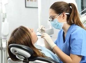 Ter plano odontológico é uma boa ideia – Plano Odontológico DF
