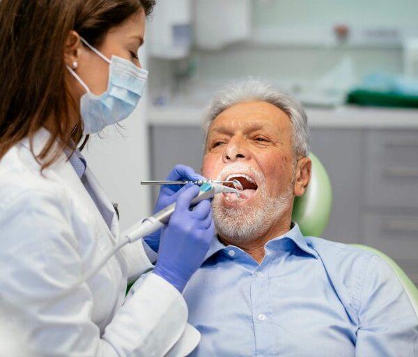 Quanto custa o Plano odontológico ? – WhatsApp : 61 98613-9444