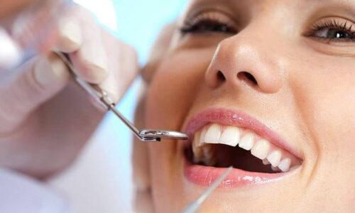 O Plano Dentário vale a pena? – Plano Odontológico DF