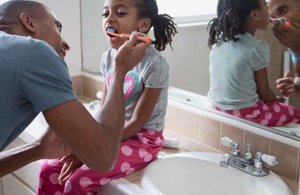 A importância de ter um plano odontológico